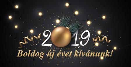 93084588-happy-new-year-2019-background-with-christmas-light-and-decoration-.jpg