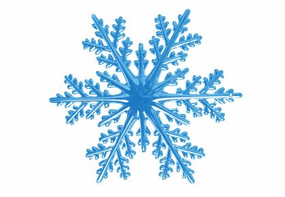 blue-snowflake.jpg