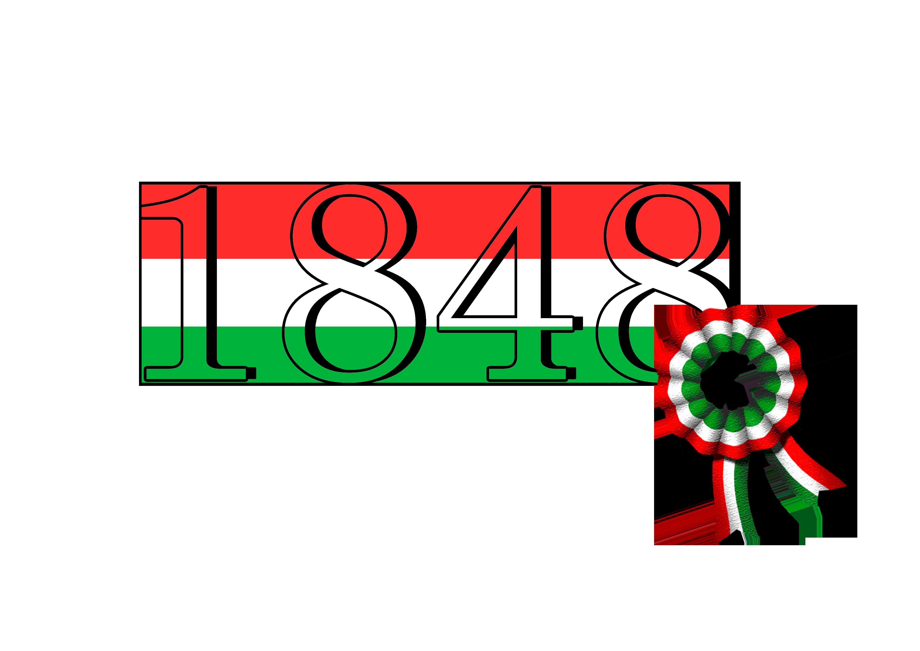 1848_szines.png