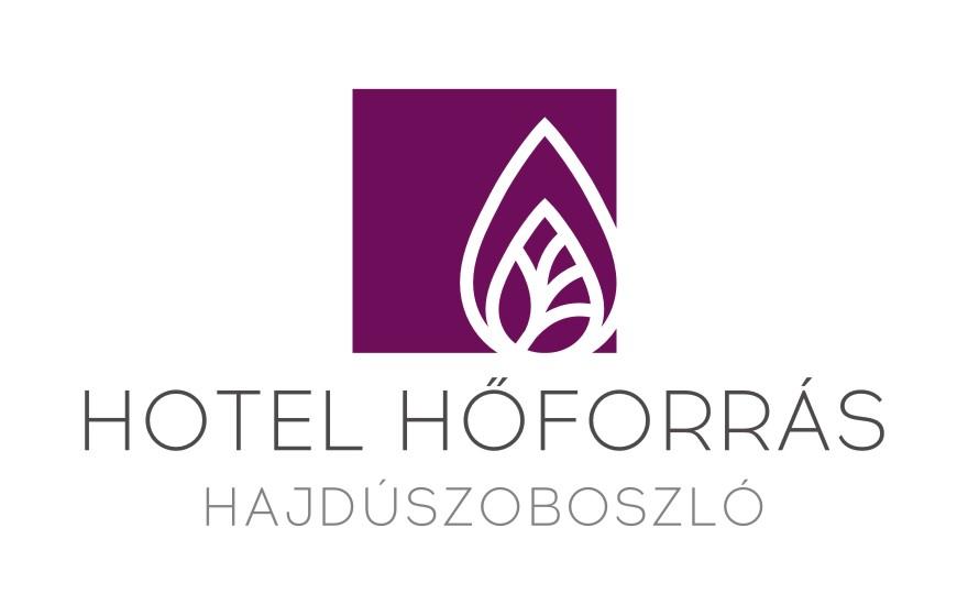 hotel-hoforras-logo-rgb.jpg