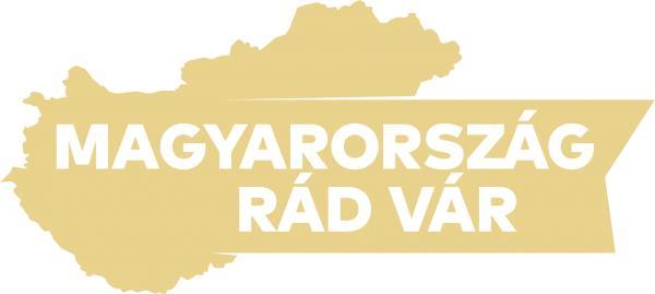 magyarorszag_rad-var_yellow-logo.png