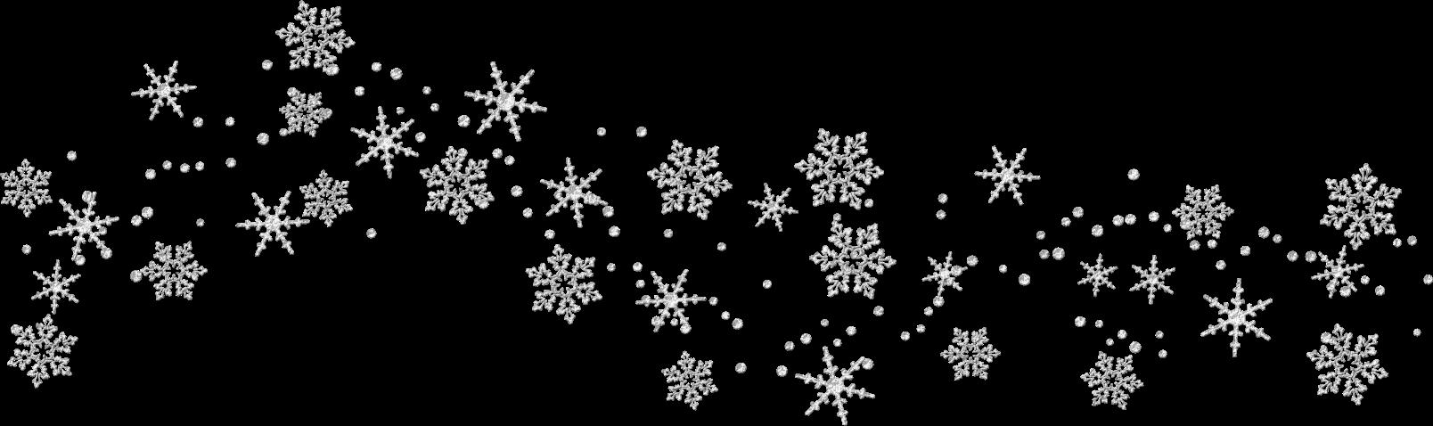 snowflakes-snowflake-clipart-transparent-background-2-clipartix-3.png