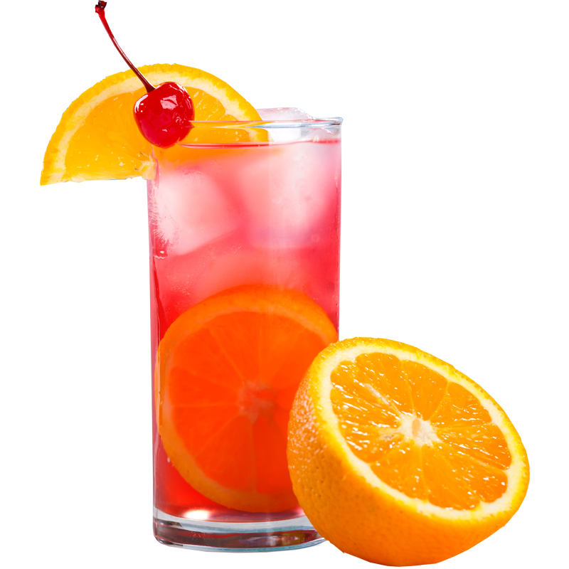 summer-drinks-fruits-png-6.png