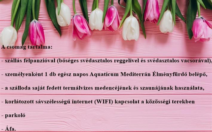 tavasz_csomag_1.jpg