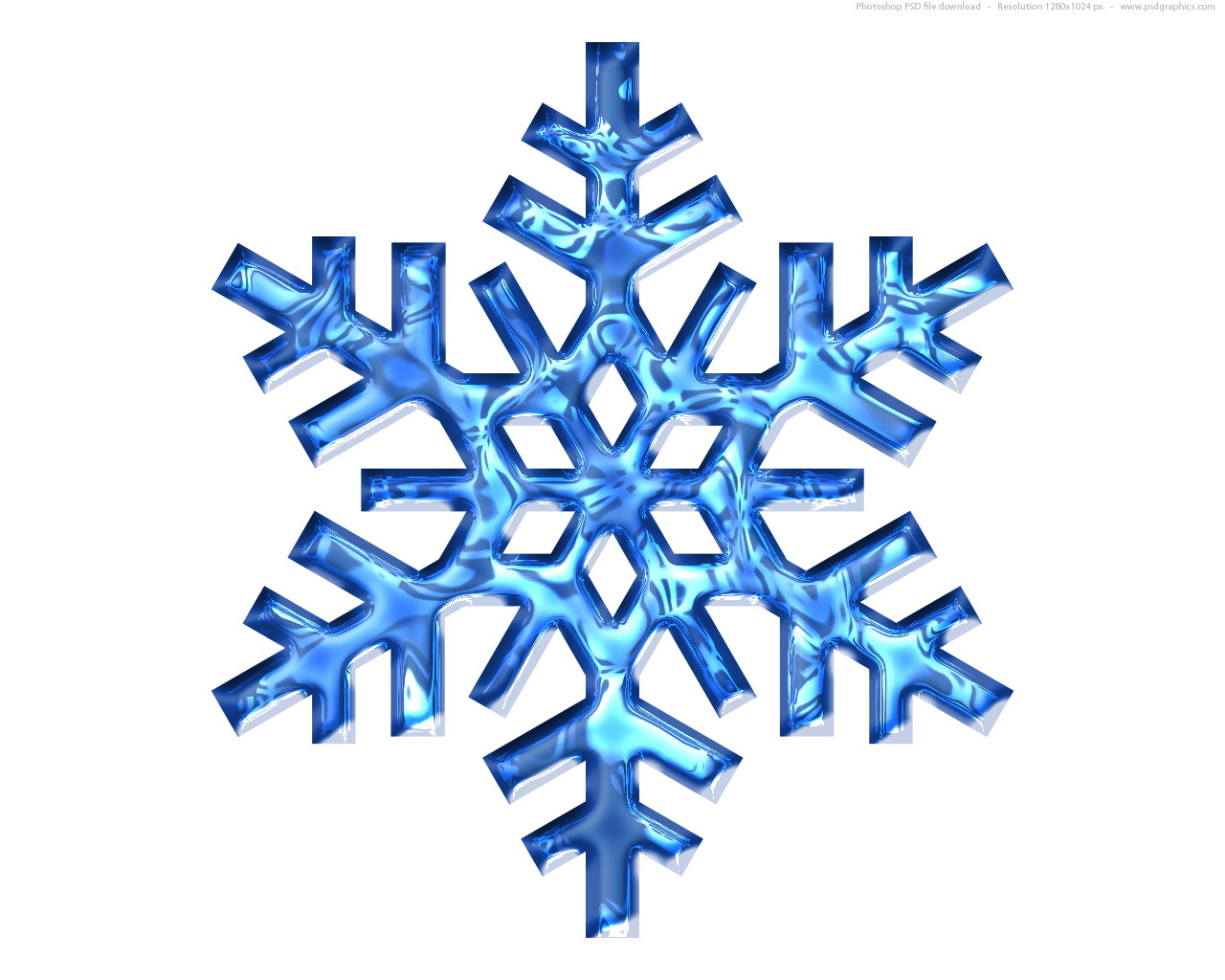 blue-snowflake-icon.jpg