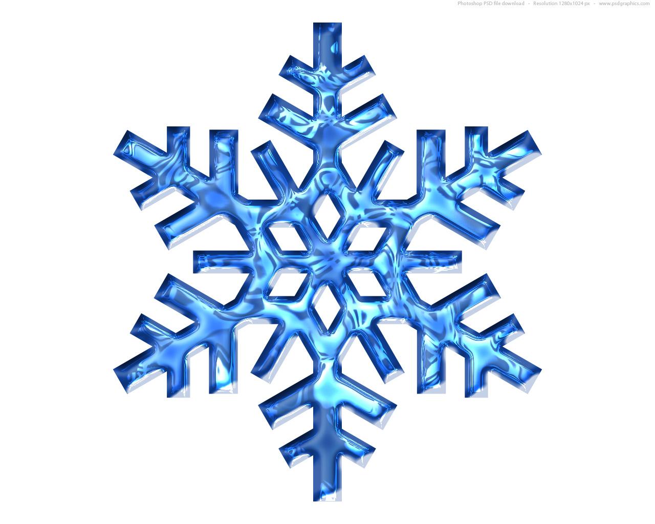blue-snowflake-icon.jpg