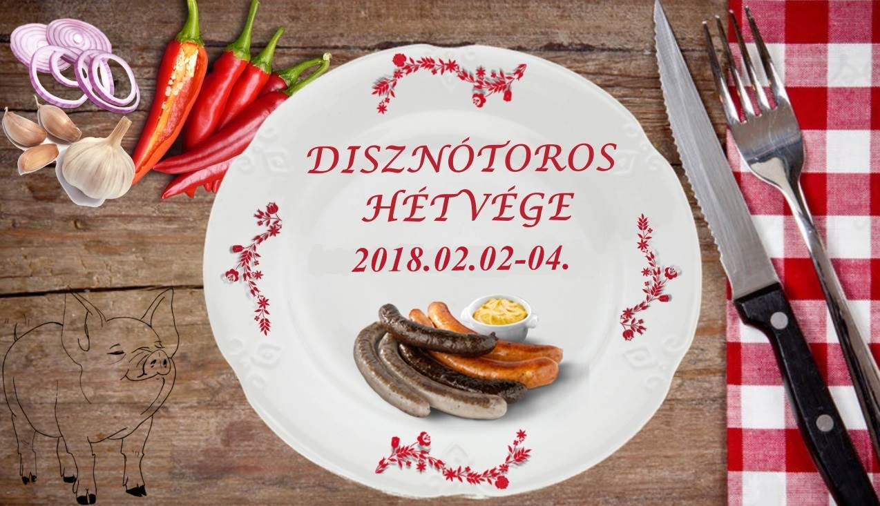 disznotor_1.jpg
