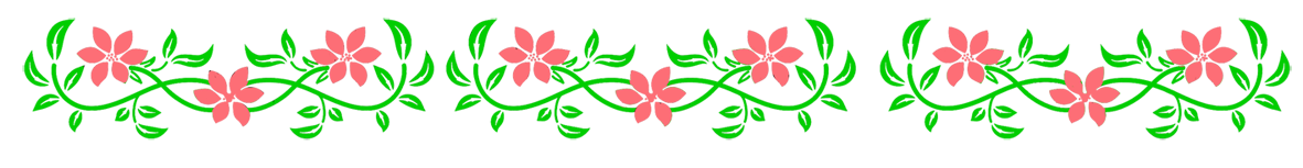 flowers-borders-png-border-with-flower-drawing-rose-flower-borders-png-1181.png