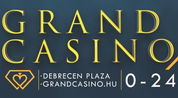 grand_casino-jo.jpg