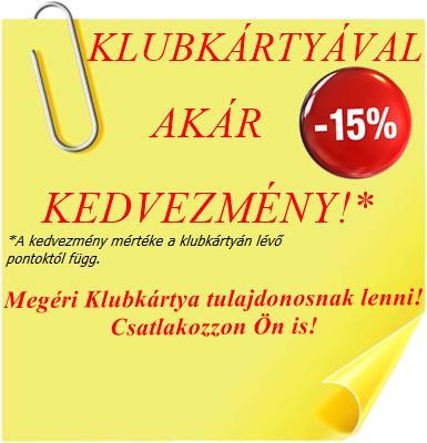 kedvezmny_copy.png